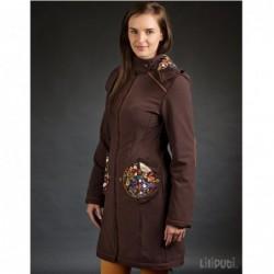 Kabát Liliputi Folk tale - nedostupný