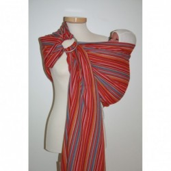 Ring Sling Lilly
