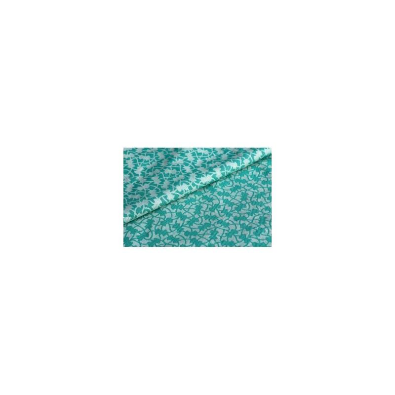 satka-modra-2_tmb.jpg