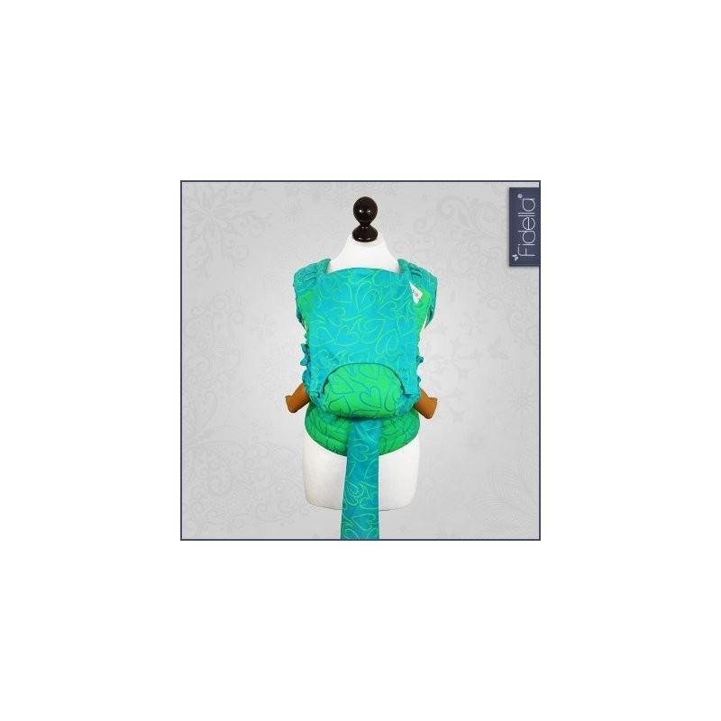 yaro-turtle-emerald.jpg