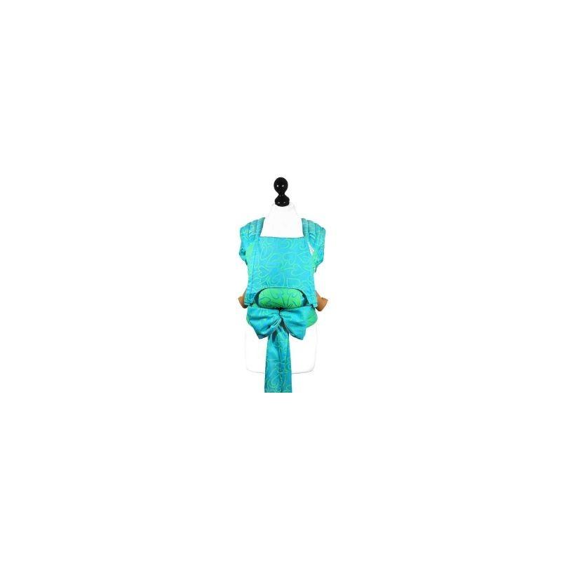 yaro-turtle-dark-blue.jpg