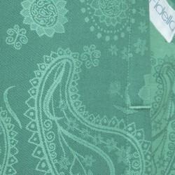 Nosič Fidella Fusion Persian Paisley jungle
