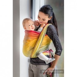 fusion-v2-baby-carrier-with-buckles-kaleidoscope-ocean-teal-toddler_2.jpg