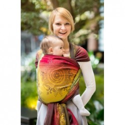 fusion-v2-baby-carrier-with-buckles-kaleidoscope-ocean-teal-toddler_3.jpg