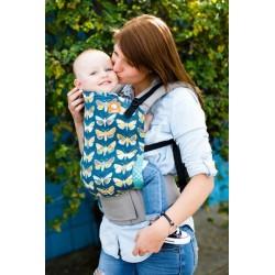 fidella-fusion-babycarrier-with-buckles-persian-paisley-hazel.jpg