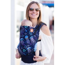 fidella-fusion-babycarrier-with-buckles-persian-paisley-hazel_3.jpg