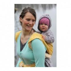 new-size-fidella-flytai-meitai-babycarrier-persian-paisley-jungle.jpg
