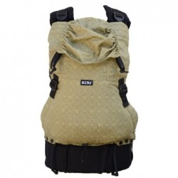 fidella-fusion-babycarrier-with-buckles-persian-paisley-hot-lava.jpg