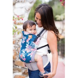fidella-fusion-babycarrier-with-buckles-persian-paisley-jungle_tmb.jpg
