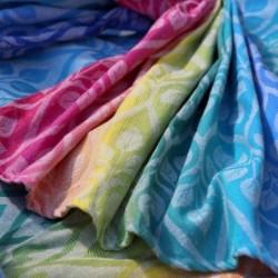 yaro-retro-berry-light-blue-rose-linen2.jpg