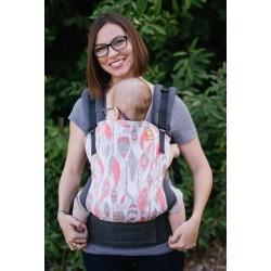 Nosič Baby Willow