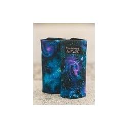 Chrániče ramenných popruhov Galaxy
