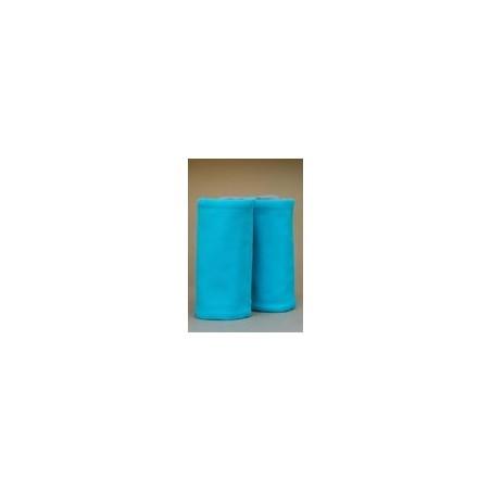 Chrániče ramenných popruhov Turquoise