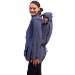 babysize-fusion-baby-carrier-with-buckles-limited-edition-sirens-blue-linen_2.jpg