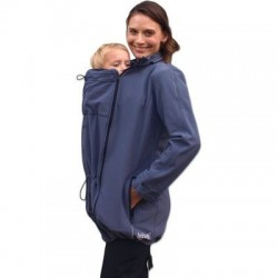 babysize-fusion-baby-carrier-with-buckles-limited-edition-sirens-blue-linen_5.jpg