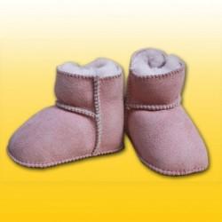 fidella-babywrap-persian-paisley-hazel-ring-sling_2_tmb.jpg