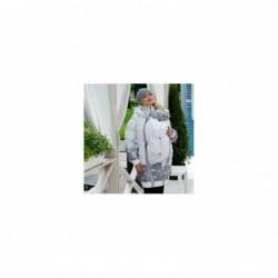 fidella-babywrap-limited-edition-shebra-smoke-ring-sling_2_tmb.jpg