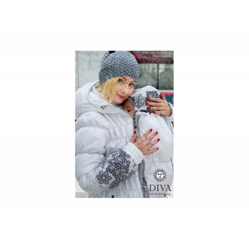 fidella-babywrap-sirens-raspberry-ring-sling_2_tmb.jpg
