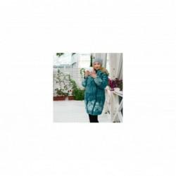 fidella-babywrap-diva-twinkle-rose-ring-sling_tmb.jpg