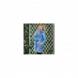 fidella-babywrap-persian-paisley-smoke-ring-sling_2_tmb.jpg