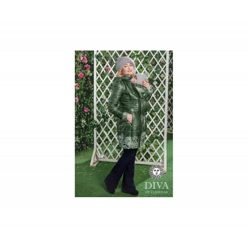 fidella-babywrap-shiva-spirit-green-ring-sling_2_tmb.jpg