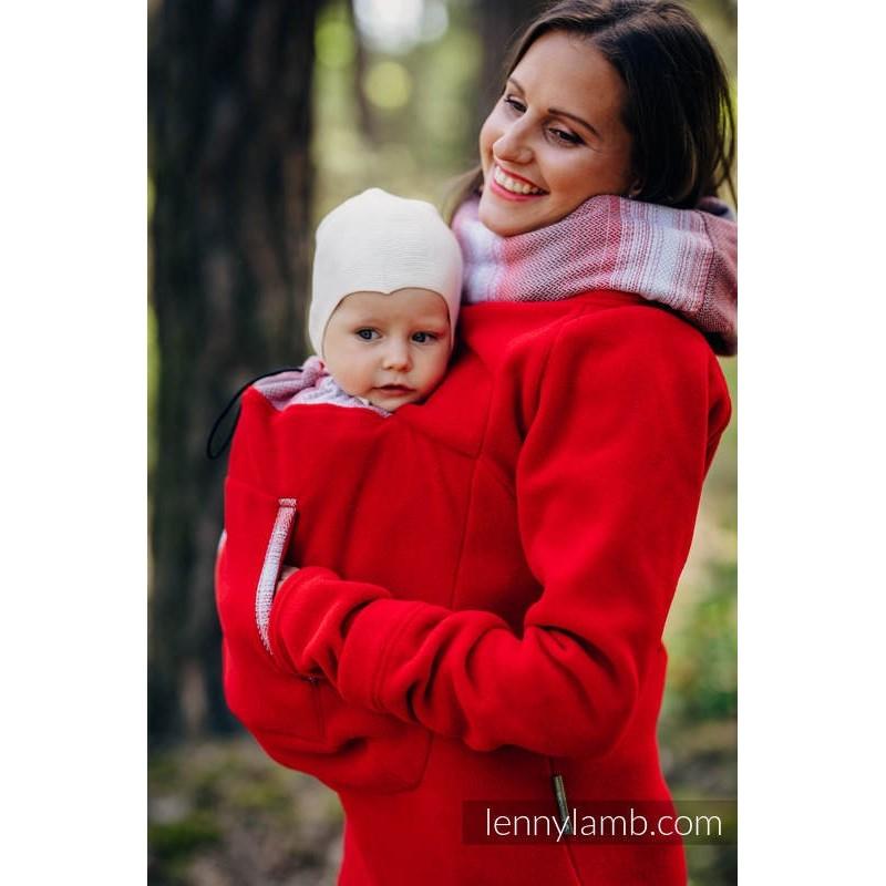 fidella-babywrap-sirens-raspberry_3.jpg