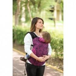 nosici-mikina-pro-noseni-deti-vpredu-i-vzadu-8.jpg