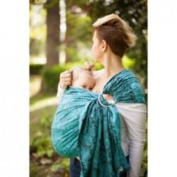 softshellova-bunda-pro-tehotne-a-nosici-zeny-40.jpg