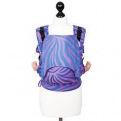 softshellova-bunda-pro-tehotne-a-nosici-zeny-42.jpg