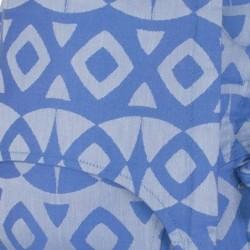 Nosič Fidella FlyTai Night Owl smooth blue