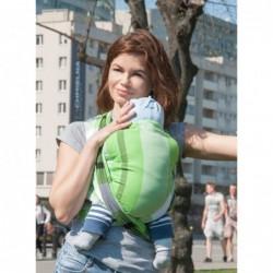 nosici-a-tehotenska-mikina-malinova_0.jpg.big.jpg
