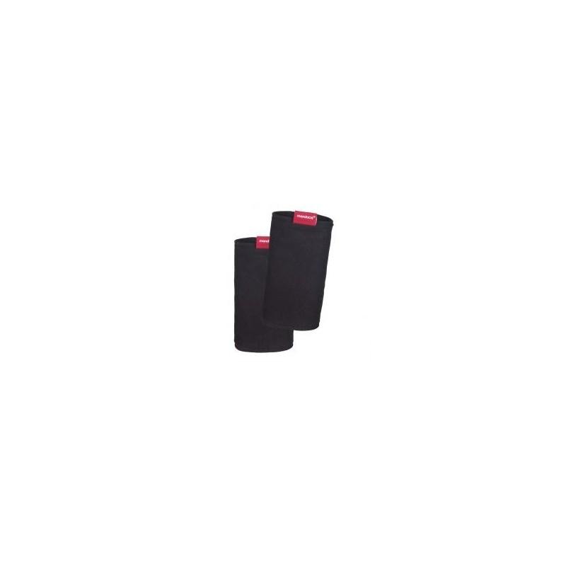 0001396_neko-dokuma-wrap-sling-myra-ruby.jpeg