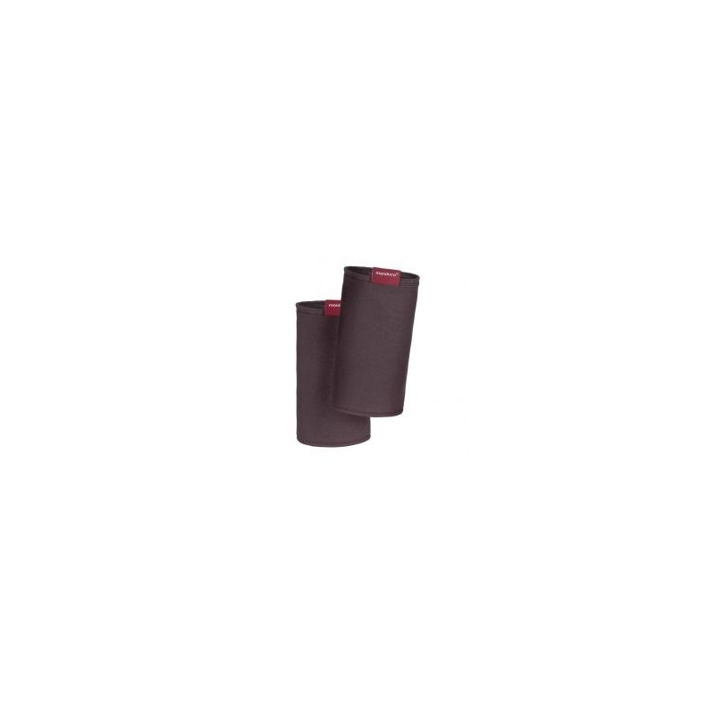 0001267_neko-dokuma-wrap-sling-eros-ivy-pink.jpeg