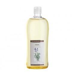 Hydrofilný olej Fema