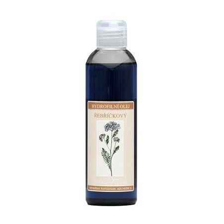 Hydrofilný olej Rebríčkový