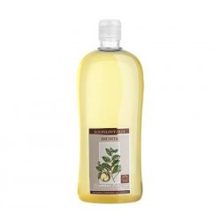 Kúpeľový olej Imunita