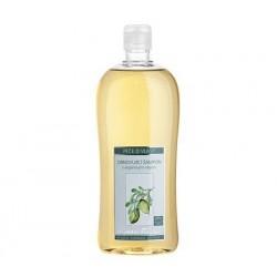 Obnovujúci šampón