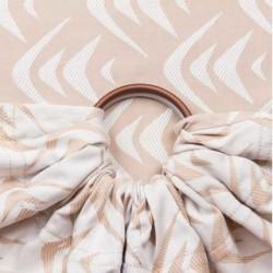 luna-jeans-100-bawelna-splot-zakardowy.jpg