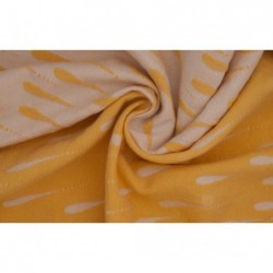 yaro-lace-contra-grey-white-glossy-bamboo.jpg