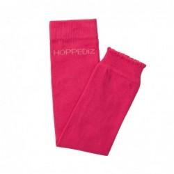 Návleky Hoppediz ružové