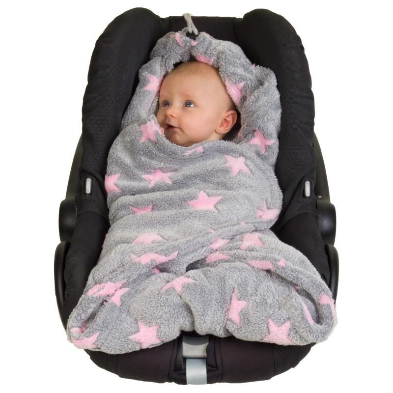 fidella-baby-wrap-limited-edition-chevron-plain-umber-ring-sling_2_s.jpg