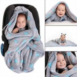 fidella-baby-wrap-limited-edition-chevron-plain-umber-ring-sling_2.jpg