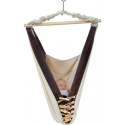 fidella-baby-wrap-limited-edition-venetian-mask-grey-ring-sling_s.jpg