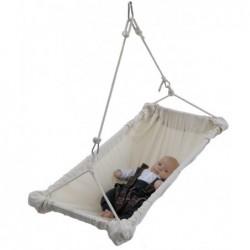 fidella-baby-wrap-limited-edition-venetian-mask-grey-ring-sling.jpg