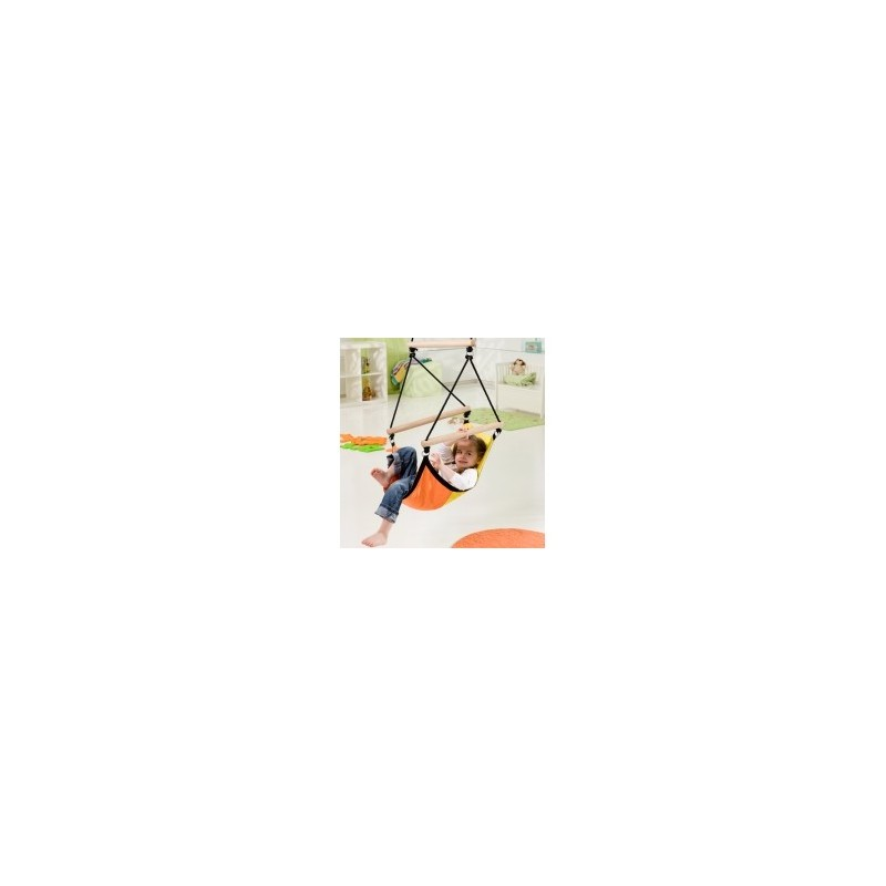 fidella-baby-wrap-limited-edition-masala-mauve-ring-sling_2_s.jpg
