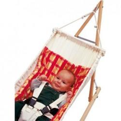 fidella-baby-wrap-amors-love-arrows-grape-ring-sling_2_s.jpg