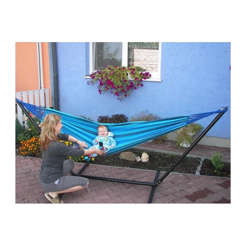fidella-baby-wrap-medley-serenity-blue-ring-sling_2_s.jpg