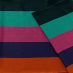 klaudie-kojici-tricko-vsadka-v-barve-dlouhy-rukav-ruzova.jpg