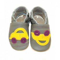isara-v3-foxy-gray-toddler_2.jpg