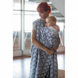 fidella-baby-wrap-cubic-lines-pale-grey-460-cm-size-6.jpg